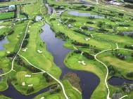 Golfbaan Delfland
